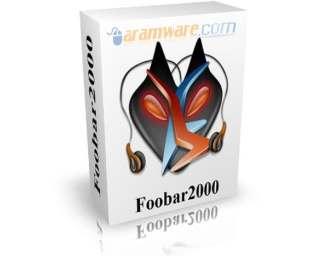 foobar2000 1.2.5 ������ ���� ������� foobar2000[1].jp